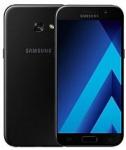 Samsung Galaxy A3 (2017) [A320F]