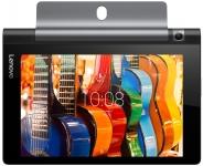 Lenovo Yoga Tab 3-850M