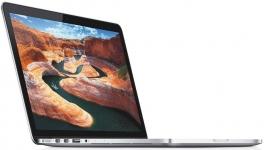 MacBook Pro Retina 13' (A1425)