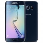 Samsung Galaxy S6 Edge (2015)