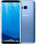 Samsung Galaxy S8+ (SM-G955)