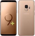 Samsung Galaxy S9+ (2018)
