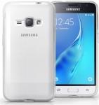 Samsung Galaxy J1 (2016) [J120F]