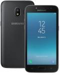 Samsung Galaxy J2 (2018) [SM-J250,SM-J260]