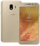 Samsung Galaxy J4 2018 J400