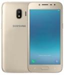 Samsung Galaxy J5 2017 SM-J530