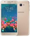 Samsung Galaxy J5 Prime 2016 SM-G570