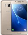 Samsung Galaxy J5 (2016) [J510]