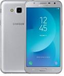 Samsung Galaxy J7 Neo/J7 Core 2017 SM-J701