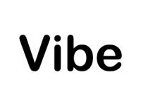 Серия Vibe