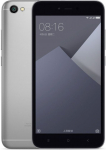 Xiaomi Redmi Note 5A/5A Prime
