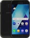 Samsung Galaxy A5 (2017) [A520F]