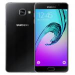Samsung Galaxy A7 (2016) [A710]