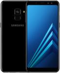 Samsung Galaxy A8+ (2018) [A730]