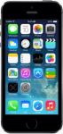 iPhone 5/5с/5s
