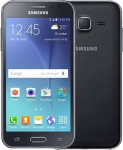 Samsung Galaxy J2 [J200H/DS]