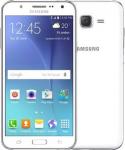 Samsung Galaxy J7 2015 SM-J700