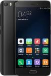 Xiaomi Mi 5/5s