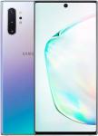 Samsung Galaxy Note 10+ SM-N975