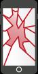 Тачскрин