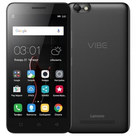 Замена аккумулятора Lenovo Vibe C [A2020]