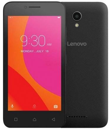 Восстановление после попадания влаги Lenovo Vibe B [2016a40]