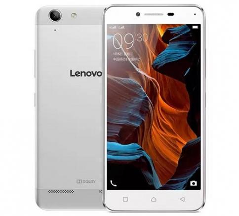 Замена экрана Lenovo Vibe K5 [A6020a40]
