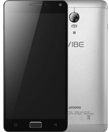 Замена экрана Lenovo Vibe P1 (P1a42)