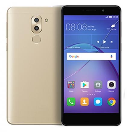 Замена аккумулятора Huawei GR5