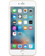 Замена датчиков приближения iPhone 6s Plus