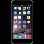 Замена датчиков приближения iPhone 6 Plus