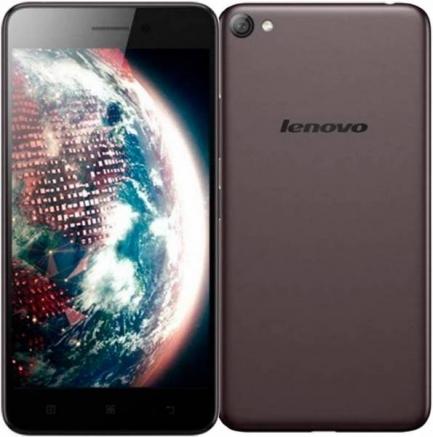 Замена сим-лотка Lenovo S60