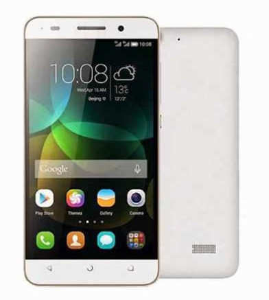 Диагностика Huawei G Play mini