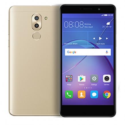 Замена полифонического динамика Huawei GR3 2017