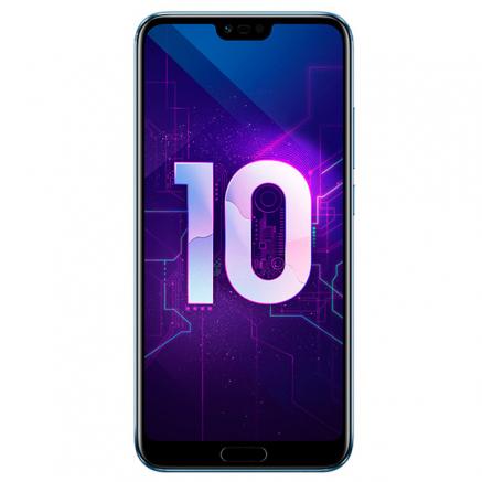 Замена экрана Honor 10
