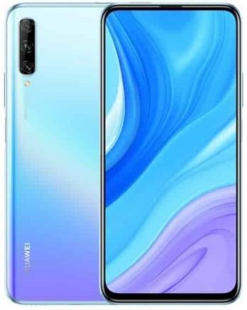 Диагностика Samsung Huawei Y9s