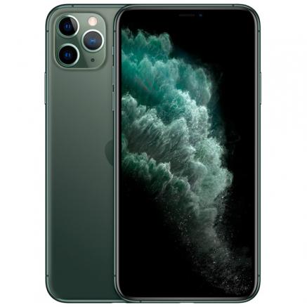 Диагностика iPhone 11 Pro Max