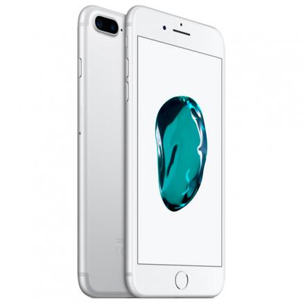 Восстановление после попадания влаги iPhone 7 Plus