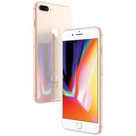 Замена основной камеры iPhone 8 Plus