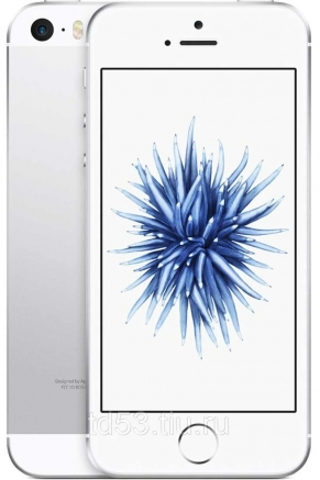 Замена основной камеры iPhone SE