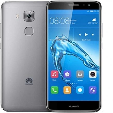 Замена микрофона Huawei Nova Plus