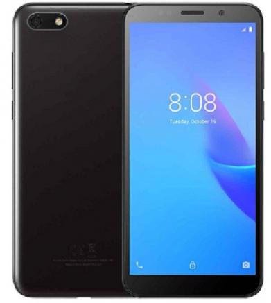 Замена микрофона Huawei Y5 Lite