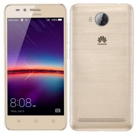 Замена сим-лотка Huawei Y3II